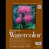 """Strathmore 400 Watercolor Block 9""""x12"""""""
