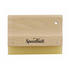 "Additional images for Speedball Squeegee 6"" Graphic Urethane"