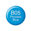 Copic Ink and Refill B05 Process Blue *ND*