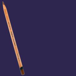Derwent Lightfast Pencil NIGHTSHADE