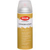 Krylon Gallery Series Conservation Varnish 41370 Matte
