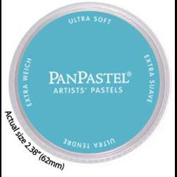 PanPastel Individual Colours