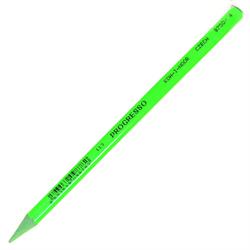 Koh-I-Noor Progresso Woodless Pencil Sap Green