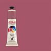 Jo Sonja Artists' Matte Flow Acrylic 75ml Plum Pink 028