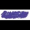 Sennelier Oil Pastel Orig. Blue Violet 047