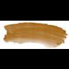 Chromacryl Acrylic Essentials 16oz - Raw Sienna 50013