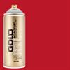 Montana GOLD Spray Ketchup - 400ml **ND**