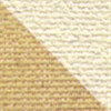"Fredrix Canvas Roll Primed Cotton 70/580-Universal 61"" 3YD (6.5oz/R 10.5oz/P)"