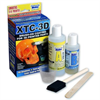 Smooth-On XTC-3D Brush-on coating for 3D Prints 6.4oz **ND**
