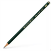 Faber Castell Drawing Pencil 9000 5H