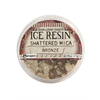 Additional images for Ranger Ice Resin Shattered Mica Bronze **ND**