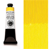 Daniel Smith Water-Soluble Oil 37ml S6 Cadmium Yellow Light Hue