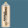 Montana GOLD Spray Mt. Fuji - 400ml **ND**