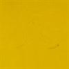 Gamblin 1980 Hansa Yellow Medium 37ml