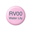 Copic Ink and Refill RV00 Water Lilly*ND*