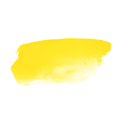 Chromacryl Acrylic Essentials 16oz - Cool Yellow 50190