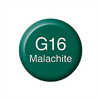 Copic Ink and Refill G16 Malachite*ND*