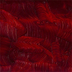 Gamblin Artists Oil Brown Pink 37ml