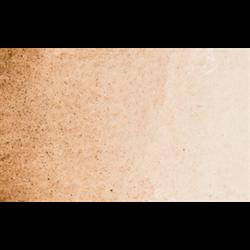 Stoneground Watercolour Half Pan Pipestone **ND**