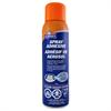 Elmer's Spray Adhesive 60451