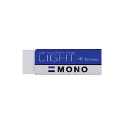 Tombow Eraser MONO Light