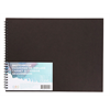 "**disc - REPLACED WITH 4511338055069 **Copic Sketchbook 9x12"" 50 Shts **ND**"