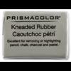 Eraser Prismacolour Kneaded Large