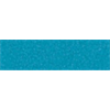 Canson Mi-Tientes Turquoise Blue 19x25 (100511265)