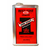 Best-Test One Coat Rubber Cement 32oz. (402)
