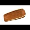 Golden Fluid 1oz. Irid Copper Lt Fine S7
