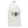 Iwata Airbrush Cleaner 128oz