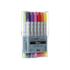 Copic Ciao set 12pc Basic Set **ND**