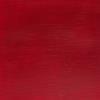 Galeria Acrylic 60ml Perm Alizarin Crimson