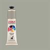 Jo Sonja Artists' Matte Flow Acrylic 75ml M.V. Grey (Nimbus Grey)024