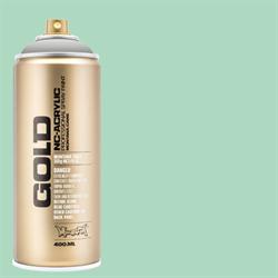 Montana GOLD Spray Malachire Light - 400ml **ND**