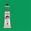 Jo Sonja Artists' Matte Flow Acrylic 75ml Brilliant Green 003