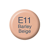 Copic Ink and Refill E11 Barely Beige*ND*