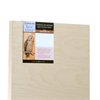 Gotrick Wood Panel Regular 12x36