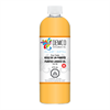 Demco Purified Linseed Oil 500ml