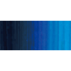 Holbein Heavy Body Acrylic Phthalo Blue 60ml