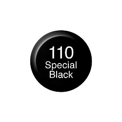 Copic Ink and Refill 110 Special Black *ND*