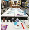 Additional images for 3-day Mold Making & Casting with Matt Irwin, Mar. 13 -15
