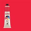 Jo Sonja Artists' Matte Flow Acrylic 75ml Napthol Red Lt 023