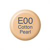 Copic Ink and Refill E00 Cotton Pearl *ND*