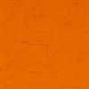 Gamblin 1980 Permanent Orange 37ml