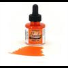 Dr. PH Martin's Bombay Inks Tangerine