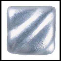 Amaco Rub 'n Buff Silver Leaf **ND**