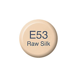 Copic Ink and Refill E53 Raw Silk *ND*
