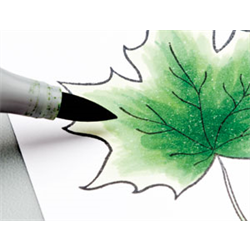 Marker Papers