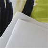 Additional images for Canson XL Marker Pad 9x12 18lb